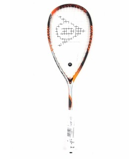Dunlop Force Revelation 135 Squash Racket | My-squash.com