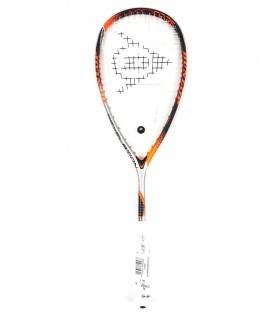 Dunlop Force Revelation 135 Squash Racket | My-squash.com