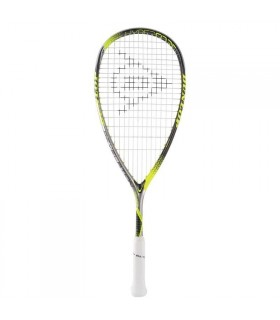 Dunlop Revelation Junior Squash racket | My-squash.com
