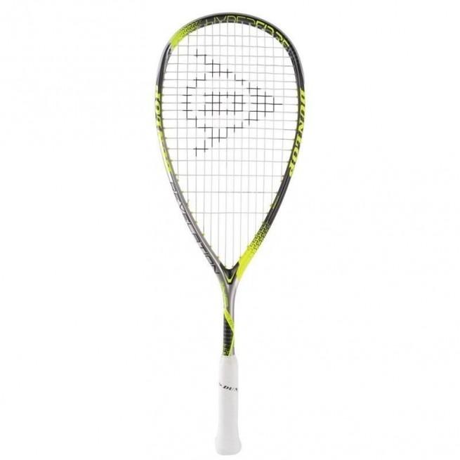 Raquette squash Dunlop Revelation Junior |My-squash.com