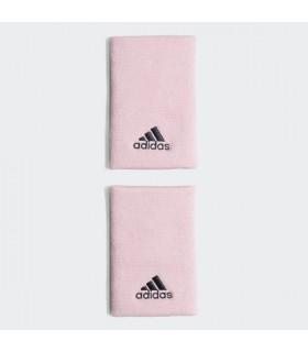Adidas Large Wristband