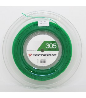 Tecnifibre 305 Squash Green 1.20mm 200m