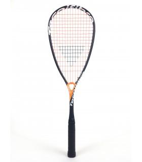 Tecnifibre Dynergy APX 120 squash racket |My-squash.com
