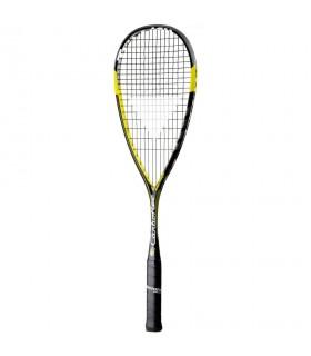 Raquette squash Tecnifibre Carboflex 125 Heritage |My-squash.com