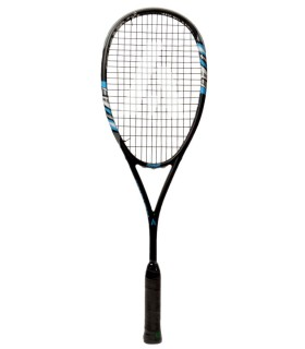 Raquette squash Powerkill SL 110 | My-squash.com