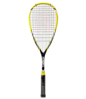 Ashaway Powerkill ZX 130 Squash racket | My-squash.com