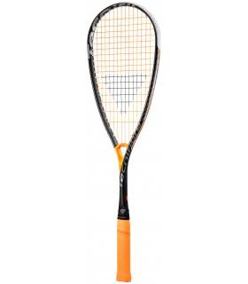 Tecnifibre Dynergy APX 130 Squash racket |My-squash.com