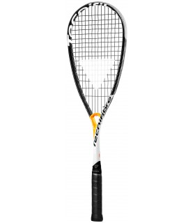 Raquette squash Tecnifibre Dynergy APX 135 | My-squash.com