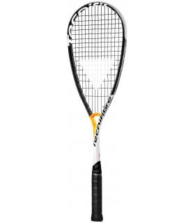 Tecnifibre Dynergy APX 135 squash racket | My-squash.com