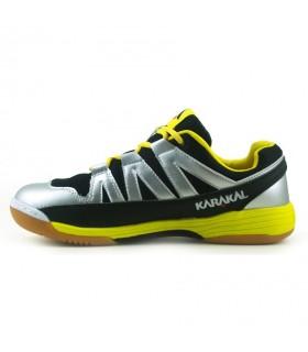 Chaussure squash Karakal Prolite 2 |My-squash.com