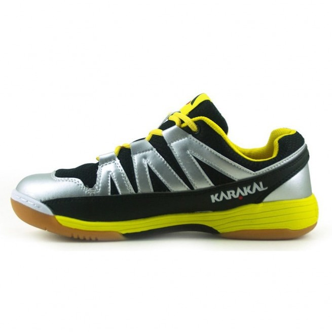 Karakal Prolite 2 Squash shoes