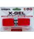 Karakal X-Gel Grip