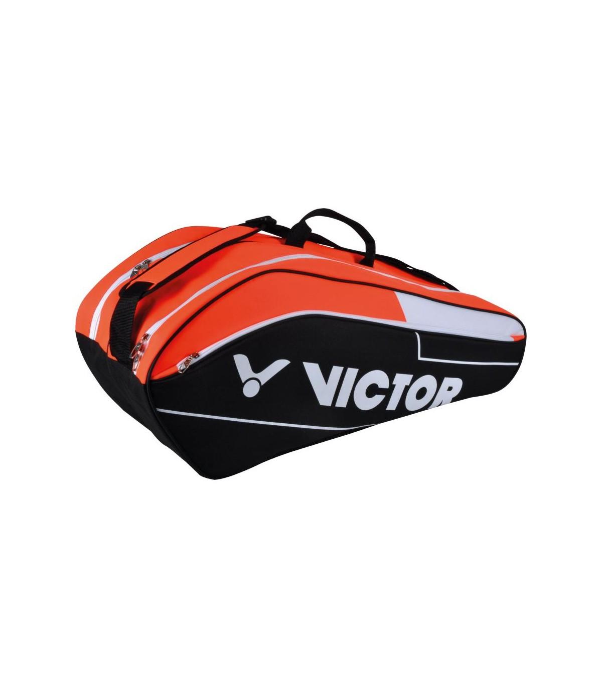 5be93701ee Victor Doublethermobag BR6211 Orange