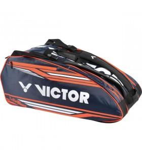 Sac Victor Multithermobag 9038 Coral | My-squash.com