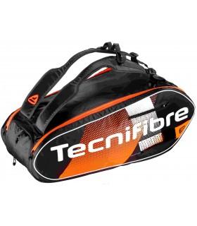 Tecnifibre Air Endurance 9 Raquettes