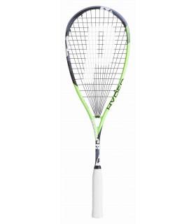 Prince Hyper Elite 500 Squash racket | My-squash.com