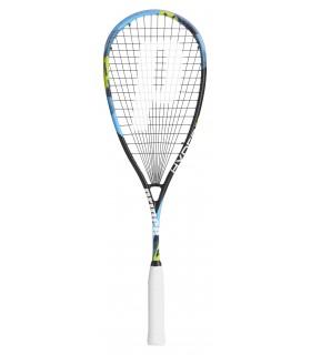 Prince Hyper Pro 550 Squash racket | My-squash.com