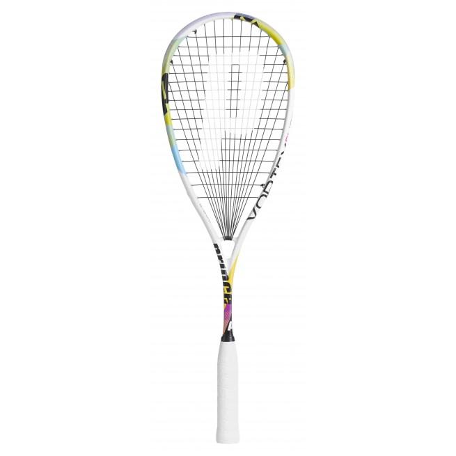 Prince Vortex Elite 600 Squash racket | My-squash.com