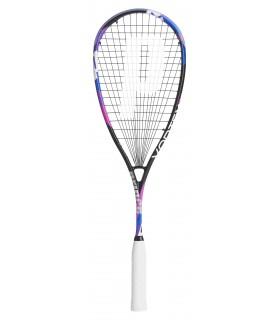 Prince Vortex Pro 650 Squash racket | My-squash.com