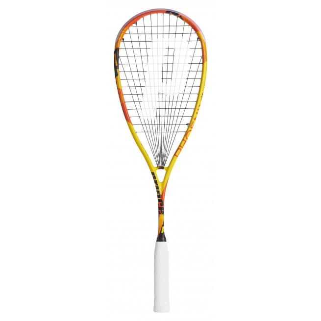 Prince Phoenix Elite 700 Squash racket | My-squash.com