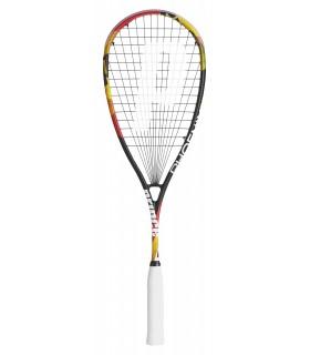 Prince Phoenix Pro 750 Squash racket | My-squash.com