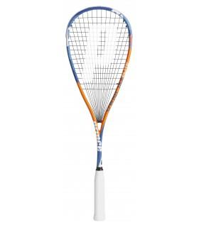 Prince Venom Elite 900 Squash racket | My-squash.com