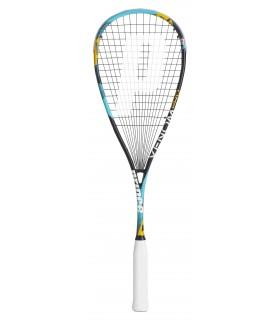 Raquette squash Prince Venom Pro 950 | My-squash.com