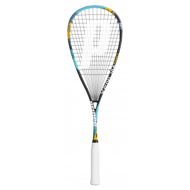 Prince Venom Pro 950 Squash racket | My-squash.com
