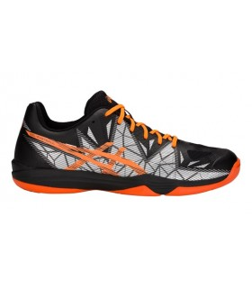 Asics Gel-Fastball 3 Shoes | My-squash.com