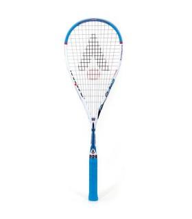 Karakal S-110 FF squash racket | My-squash.com