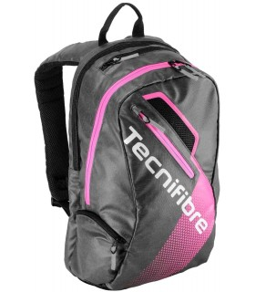 Tecnifibre Women endurance backpack | My-squash.com