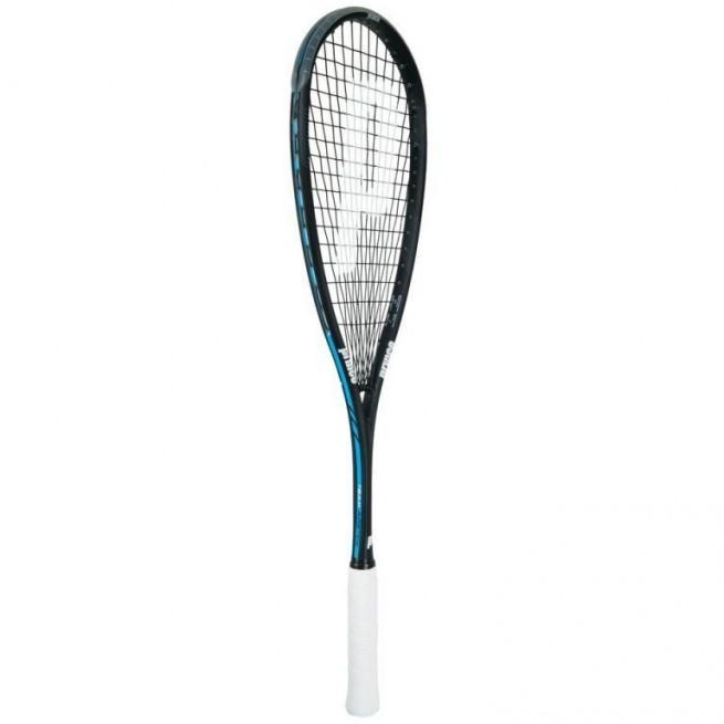 Prince Team Airstick 500 Squash racket   My-squash.com