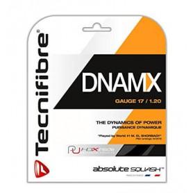 Tecnifibre DNAMX 1.20mm 9m