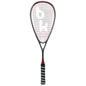 Black Knight Quicksilver Nxs Squash racket | My-squash.com