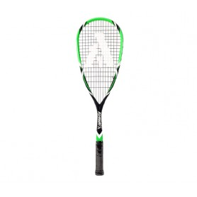 Ashaway Powerkill ZX 115 Squash rackets | My-squash.com