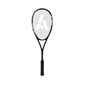 Ashaway Powerkill 110 SL Squash racket | My-squash.com