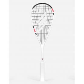 Eye Rackets Signature Series V-Lite 115 P. Coll Squash raquette squash 2019   My-squash.com