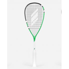 Raquette squash Eye Rackets Pro Series V-Lite 120   My-Squash.com