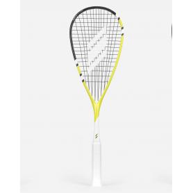 Eye Rackets Pro Series V-Lite 125 Squash racket 2019 | My-squash.com