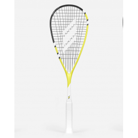 Raquette squash Eye Rackets Pro Series V-Lite 125 modèle 2019 My-squash.com