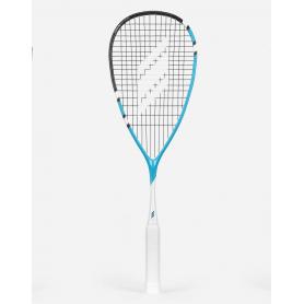 Raquette squash Eye Rackets Pro Series V-Lite 130 | My-squash.com