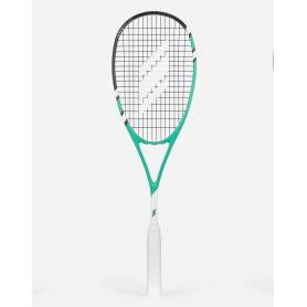 Eye Rackets Pro Series X-Lite 125 Squash racket 2019 | My-squash.com
