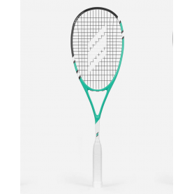 Raquette squash Eye Rackets Pro Series X-Lite 125 modèle 2019 My-squash.com