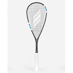 Eye Rackets Club Series V-Lite 145 Squash racket 2019 | My-squash.com