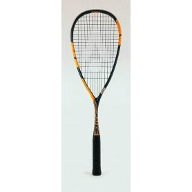 Karakal Black Zone Orange Squash racket 2019 | My-squash.com