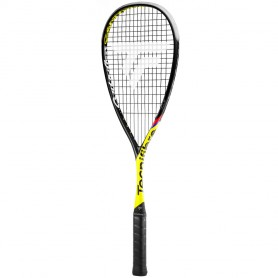 Tecnifibre Carboflex Cannonball125 squash racket |My-squash.com