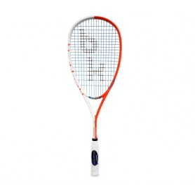 Black Knight Hex Maverick D.Selby Squash racket | My-squash.com