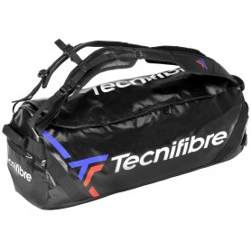 Tecnifibre Air Endurance Rackpack 2019 | My squash.com