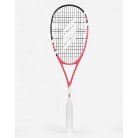 Eye Rackets Pro Series X-Lite 115 Squash racket 2019 | My-squash.com