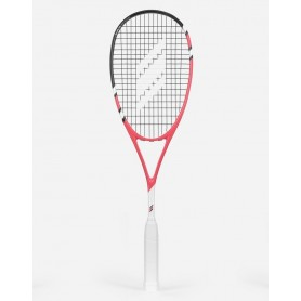 Raquette squash Eye Rackets Pro Series X-Lite 115 modèle 2019 My-squash.com